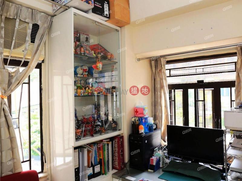 好順意大廈A座低層住宅出租樓盤|HK$ 10,500/ 月