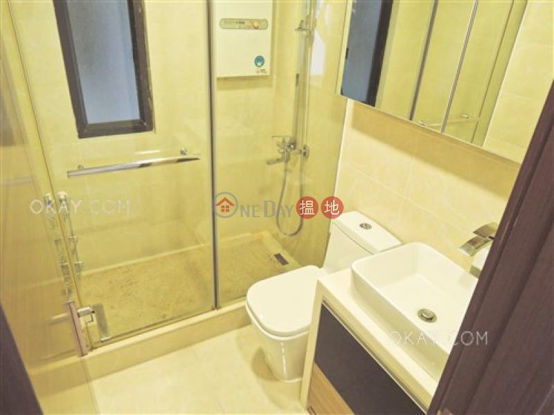 Rare 3 bedroom with sea views | Rental, Vantage Park 慧豪閣 Rental Listings | Western District (OKAY-R89324)