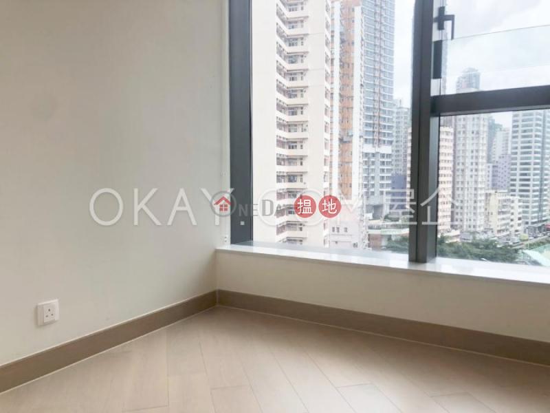 HK$ 1,200萬-形薈 東區-2房1廁,星級會所,露台形薈出售單位
