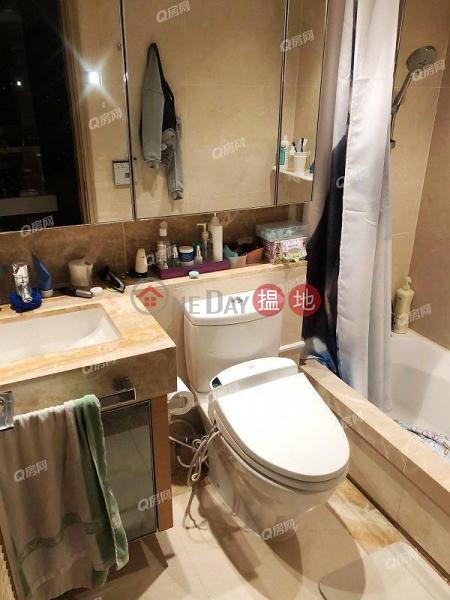 The Latitude | 3 bedroom Mid Floor Flat for Sale | The Latitude 譽‧港灣 Sales Listings
