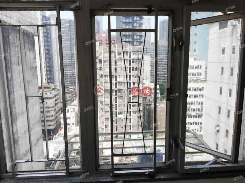 Property Search Hong Kong   OneDay   Residential, Sales Listings   Kam Chung Building   2 bedroom High Floor Flat for Sale