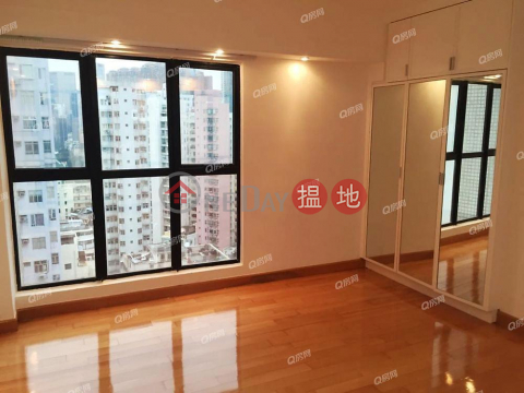 Claymore Court | High Floor Flat for Sale|Claymore Court(Claymore Court)Sales Listings (XGGD752400031)_0