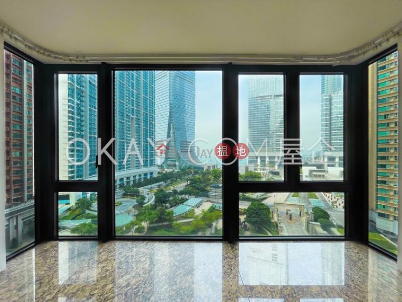 凱旋門觀星閣(2座) 低層-住宅-出租樓盤HK$ 26,000/ 月