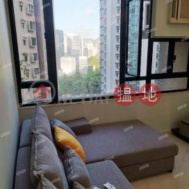 Roc Ye Court | 3 bedroom Mid Floor Flat for Rent