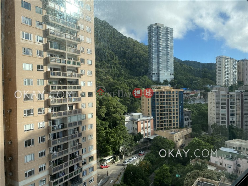 Imperial Court, Middle | Residential | Sales Listings, HK$ 24M