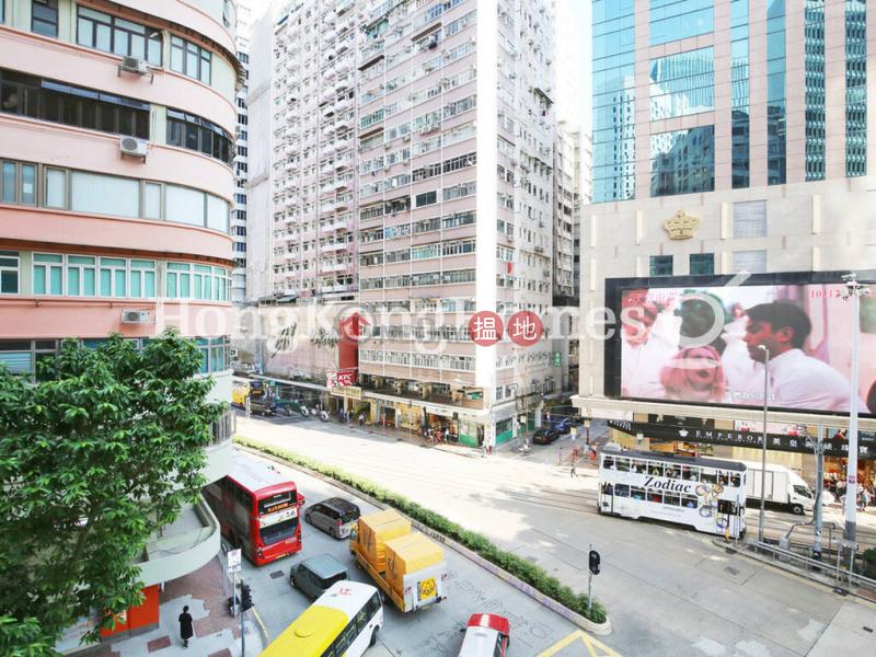 香港搵樓|租樓|二手盤|買樓| 搵地 | 住宅|出租樓盤祥興大廈三房兩廳單位出租