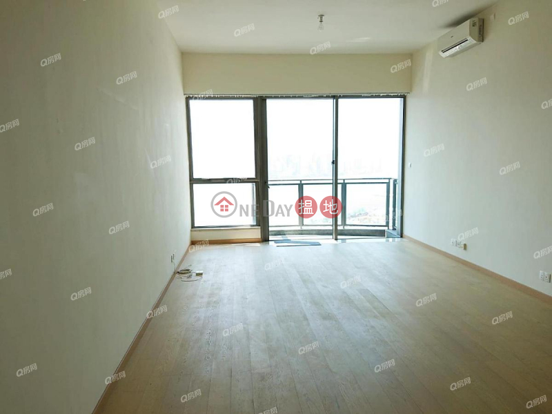 Property Search Hong Kong | OneDay | Residential Rental Listings Grand Austin Tower 2 | 4 bedroom High Floor Flat for Rent