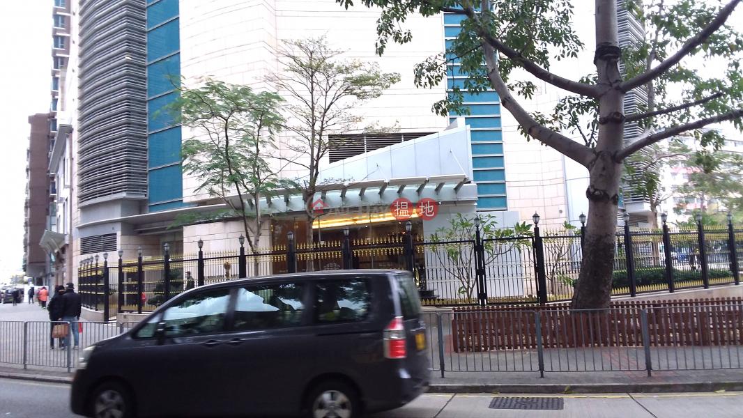 LE BILLIONNAIRE (LE BILLIONNAIRE) Kowloon City|搵地(OneDay)(1)