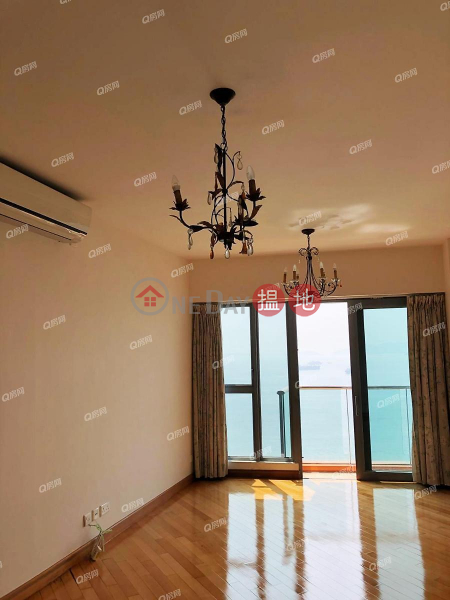 Property Search Hong Kong | OneDay | Residential | Rental Listings, Phase 1 Residence Bel-Air | 2 bedroom High Floor Flat for Rent