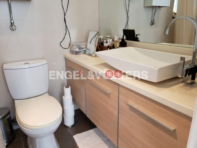 Academic Terrace Block 1, Please Select, Residential, Rental Listings | HK$ 29,800/ month