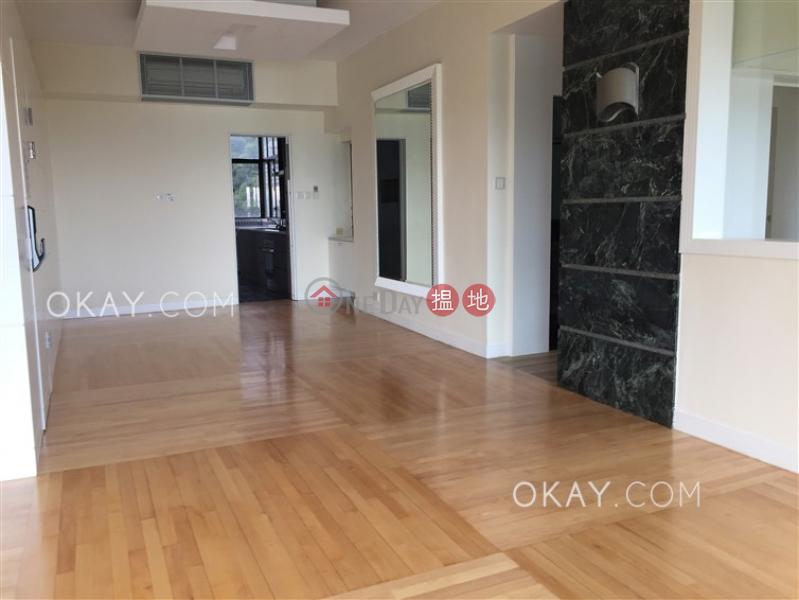 淺水灣道 37 號 2座 低層-住宅-出租樓盤HK$ 75,000/ 月
