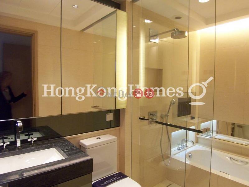 香港搵樓|租樓|二手盤|買樓| 搵地 | 住宅|出租樓盤天璽三房兩廳單位出租