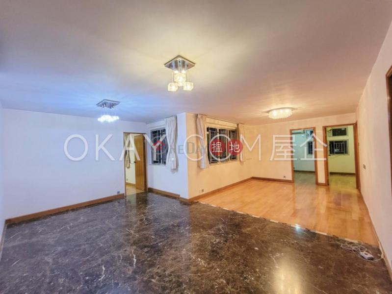 Property Search Hong Kong | OneDay | Residential Rental Listings Gorgeous 4 bedroom on high floor | Rental