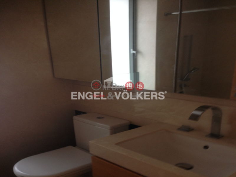 3 Bedroom Family Flat for Sale in Wan Chai 22 Johnston Road   Wan Chai District Hong Kong Sales, HK$ 23M