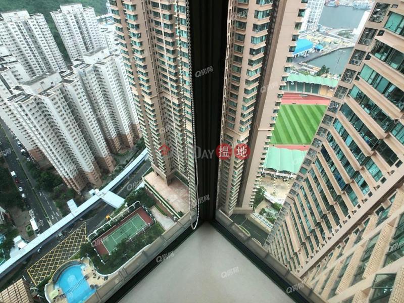 Tower 8 Island Resort | 2 bedroom High Floor Flat for Sale, 28 Siu Sai Wan Road | Chai Wan District, Hong Kong, Sales HK$ 8.68M