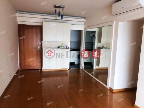 Tower 6 Island Resort | 3 bedroom Mid Floor Flat for Rent|Tower 6 Island Resort(Tower 6 Island Resort)Rental Listings (XGGD737701785)_0