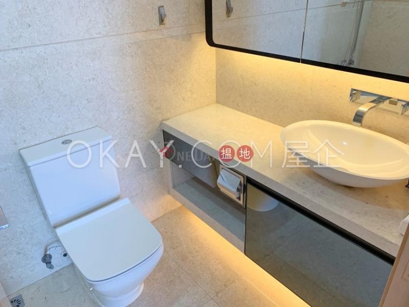 Upton   Low Residential   Rental Listings   HK$ 33,000/ month