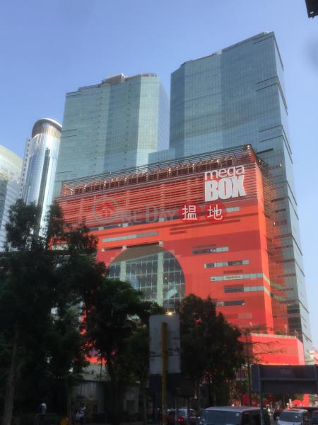 企業廣場五期1座 (Enterprise Square Five Tower 1) 九龍灣|搵地(OneDay)(1)