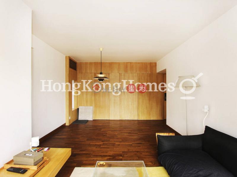 2 Bedroom Unit at Primrose Court | For Sale | 56A Conduit Road | Western District | Hong Kong | Sales, HK$ 18M