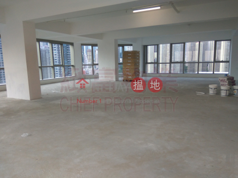 On Tin Centre Wong Tai Sin DistrictOn Tin Centre(On Tin Centre)Rental Listings (71305)_0
