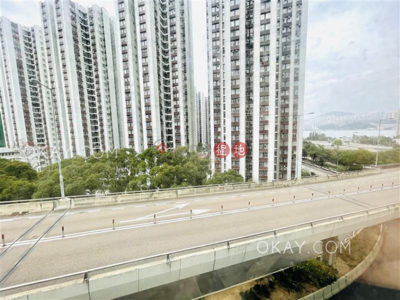 太湖閣 (3座)|低層住宅|出售樓盤HK$ 970萬