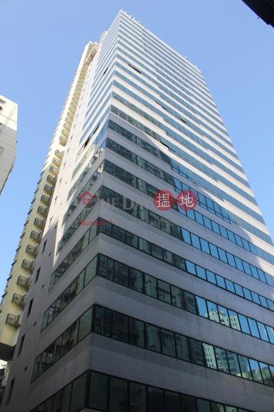 Hua Fu Commercial Building (Hua Fu Commercial Building) Sheung Wan|搵地(OneDay)(1)