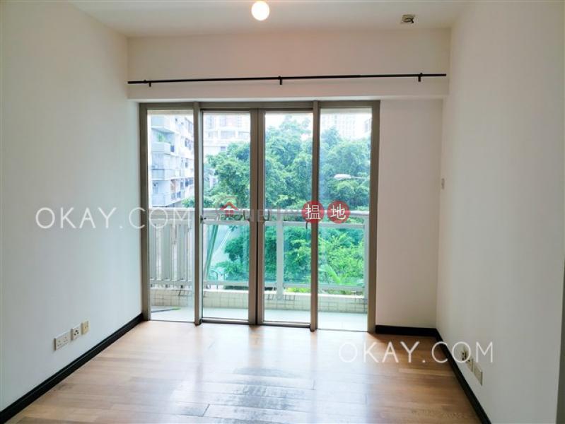 3房2廁,星級會所,露台《匯賢居出售單位》|匯賢居(Centre Place)出售樓盤 (OKAY-S83845)