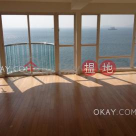 Beautiful 1 bedroom in Pokfulam | Rental|Western DistrictPhase 3 Villa Cecil(Phase 3 Villa Cecil)Rental Listings (OKAY-R78625)_0
