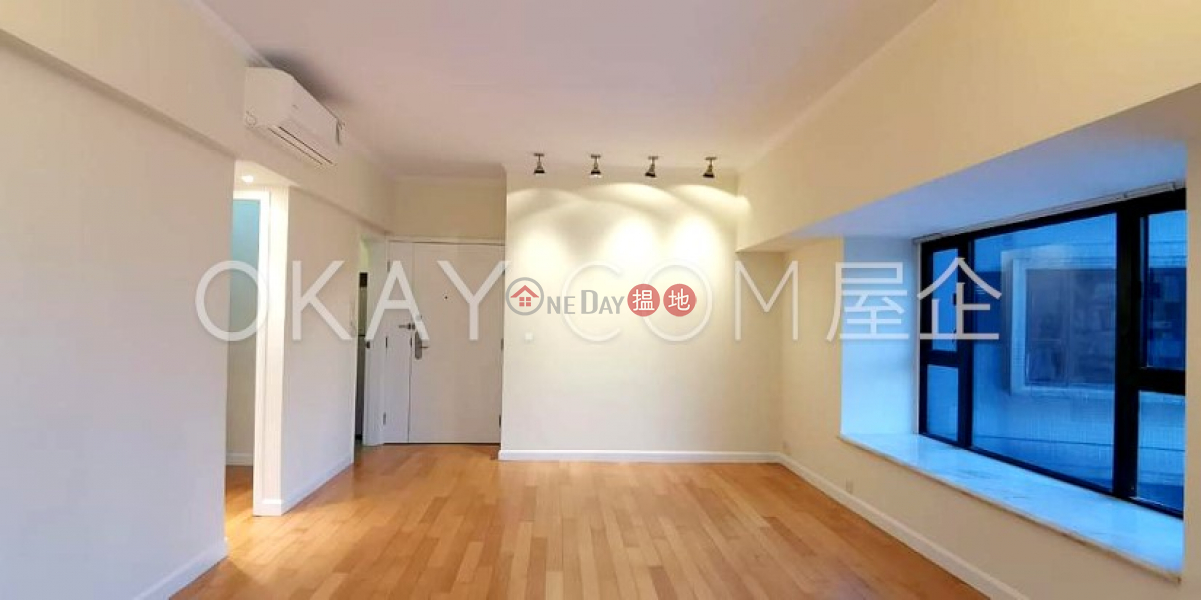 Property Search Hong Kong   OneDay   Residential, Rental Listings, Nicely kept 2 bedroom in Mid-levels Central   Rental