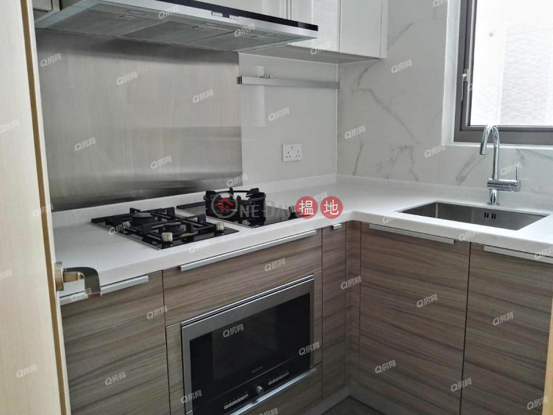HK$ 10M   The Papillons Tower 1   Sai Kung The Papillons Tower 1   2 bedroom High Floor Flat for Sale