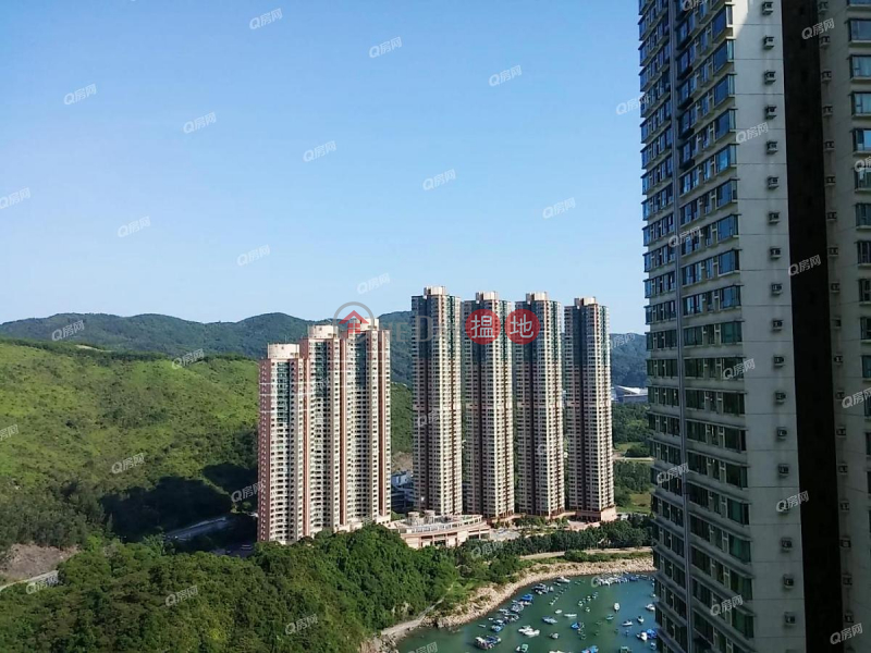 Tower 2 Phase 1 Tseung Kwan O Plaza | High Residential, Sales Listings | HK$ 14.75M