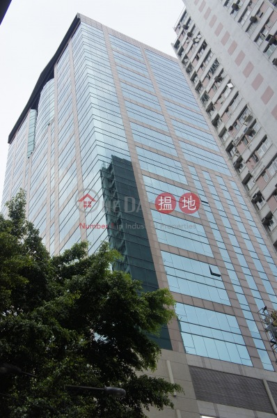 Emperor Group Centre (Emperor Group Centre) Wan Chai|搵地(OneDay)(1)