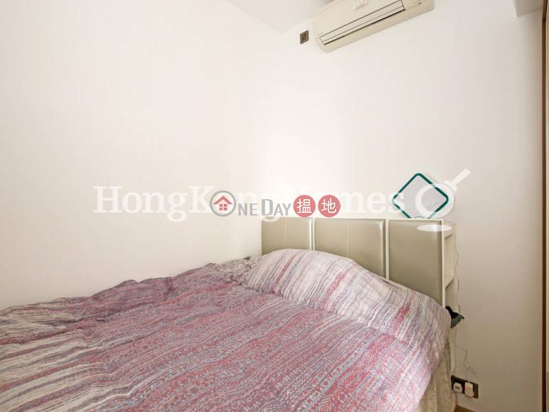 Harbour Pinnacle | Unknown | Residential | Rental Listings HK$ 40,000/ month