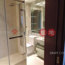 Practical 1 bedroom on high floor with balcony   Rental The Avenue Tower 2(The Avenue Tower 2)Rental Listings (OKAY-R289077)_3