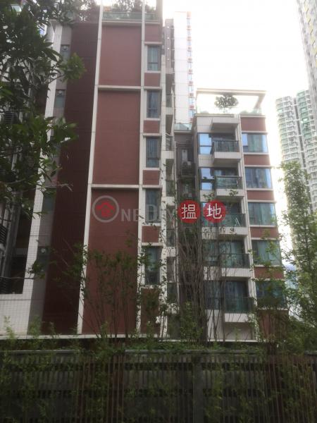 煥然壹居L1座 (De Novo Tower L1) 九龍城|搵地(OneDay)(3)