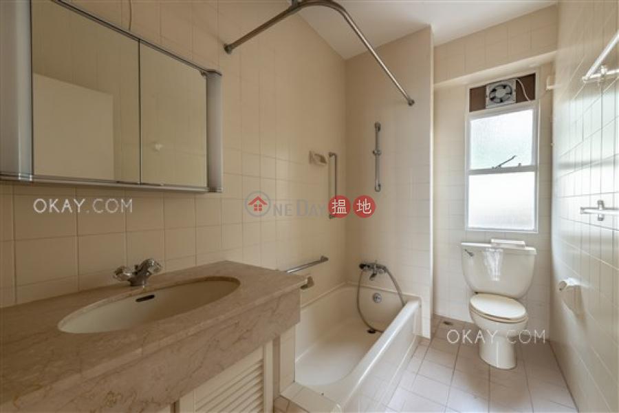 3房2廁,連車位,獨立屋《映月閣出租單位》|映月閣(Tai Tam Crescent)出租樓盤 (OKAY-R314869)