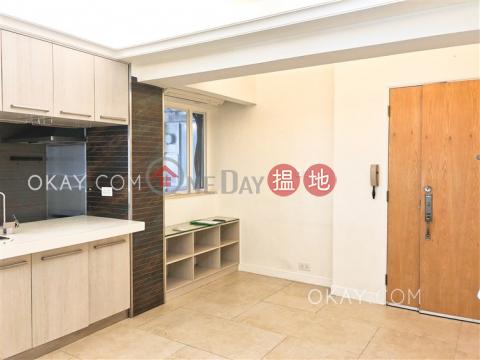 Popular 2 bedroom in Causeway Bay | Rental|Yee Hing Mansion(Yee Hing Mansion)Rental Listings (OKAY-R302894)_0