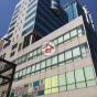 富利達中心 (Fullytech Centre) 荃灣德海街18號|- 搵地(OneDay)(4)