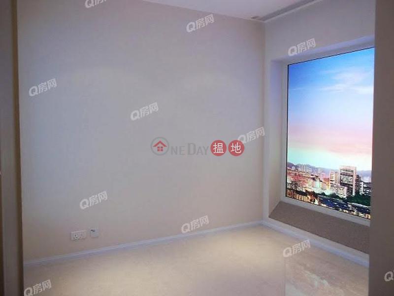 一號‧西九龍-低層-住宅出售樓盤-HK$ 1,500萬