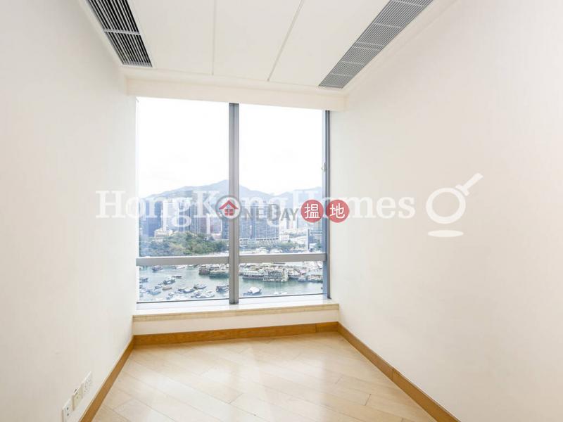 2 Bedroom Unit for Rent at Larvotto 8 Ap Lei Chau Praya Road | Southern District, Hong Kong | Rental | HK$ 53,000/ month