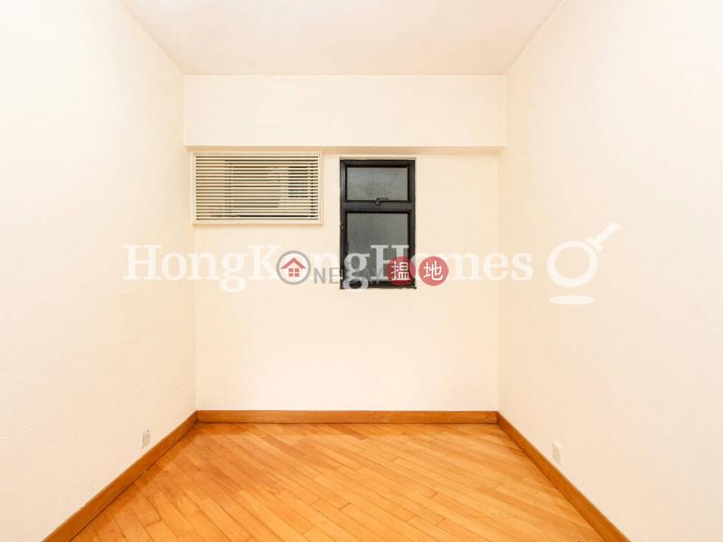 駿豪閣-未知住宅-出售樓盤-HK$ 1,250萬