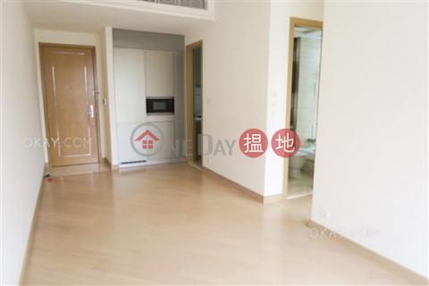 Popular 2 bedroom with balcony | Rental|Southern DistrictLarvotto(Larvotto)Rental Listings (OKAY-R86822)_0