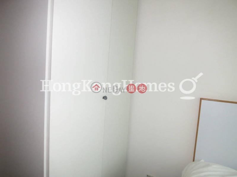 HK$ 2,180萬高逸華軒西區-高逸華軒兩房一廳單位出售