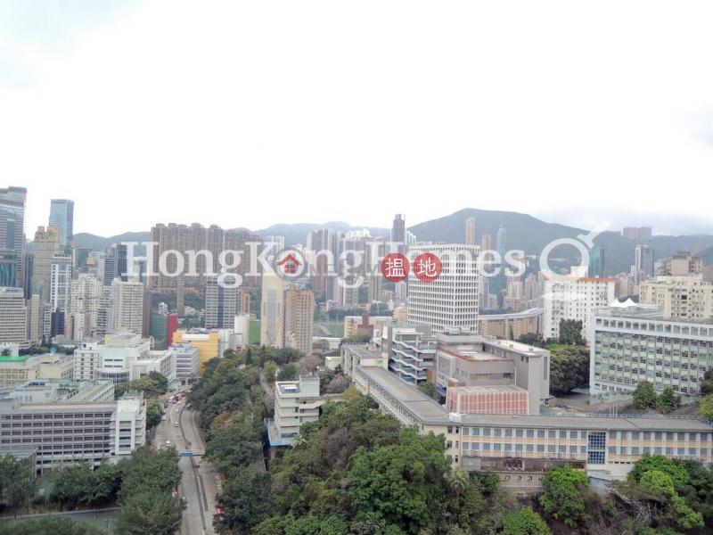 壹環三房兩廳單位出售|灣仔區壹環(One Wan Chai)出售樓盤 (Proway-LID113572S)