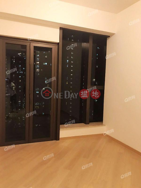 Property Search Hong Kong | OneDay | Residential Rental Listings, Parker 33 | High Floor Flat for Rent