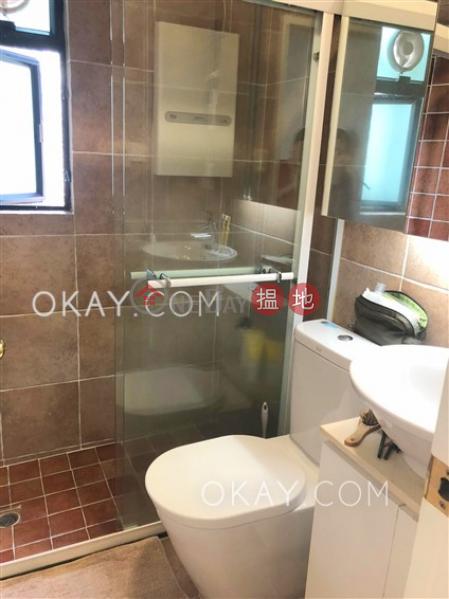 Lovely 1 bedroom on high floor   For Sale   Dawning Height 匡景居 Sales Listings
