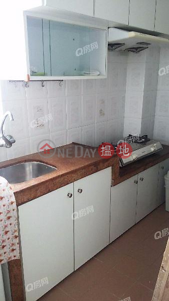 Bic Wah Court | 2 bedroom High Floor Flat for Sale 464-464D Des Voeux Road West | Western District Hong Kong, Sales, HK$ 7.8M
