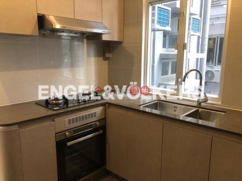 翠谷樓請選擇住宅-出租樓盤HK$ 45,000/ 月