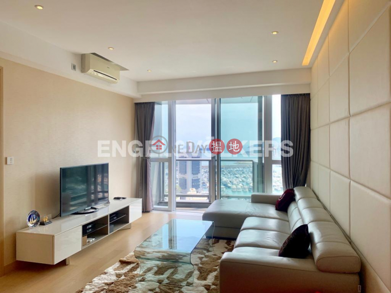3 Bedroom Family Flat for Sale in Wong Chuk Hang, 9 Welfare Road | Southern District | Hong Kong, Sales, HK$ 50M