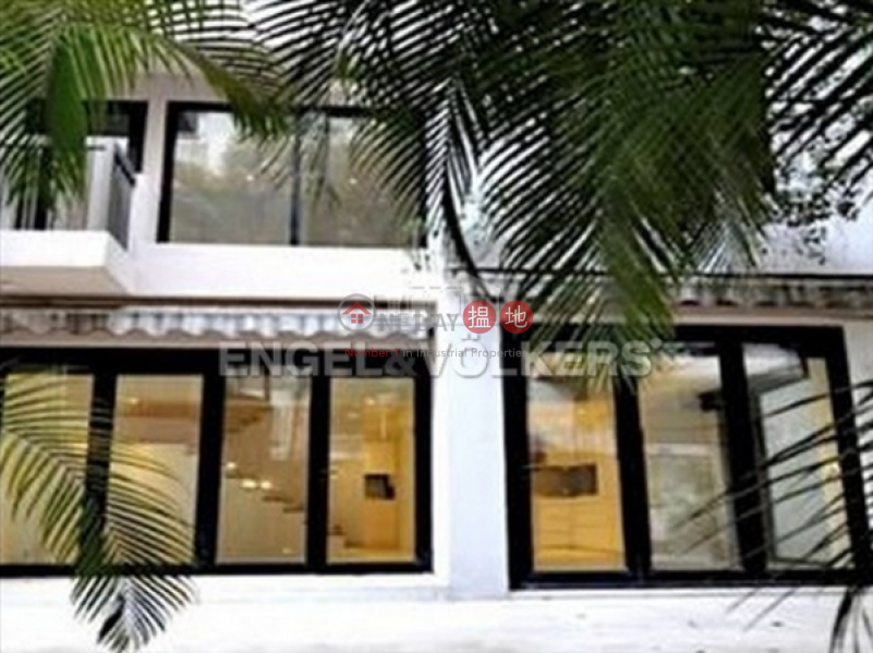 HK$ 37M Nikken Heights Central District | 2 Bedroom Flat for Sale in Central Mid Levels